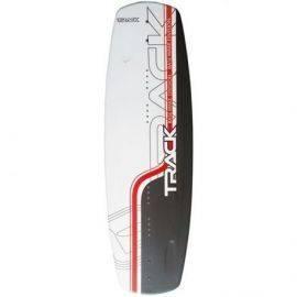 Base track wakeboard 139cm