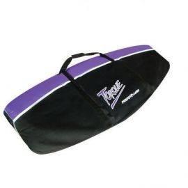 Bæretaske Torque til wake board