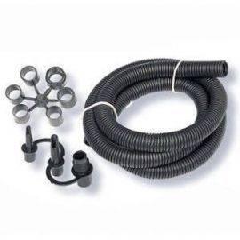 Slange & adapter kit til 19.3230