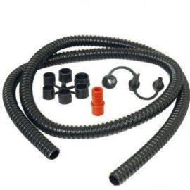 Slange & adapter kit til 19.3232