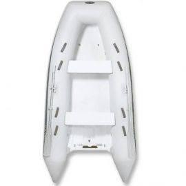 Grand gummibåd s275