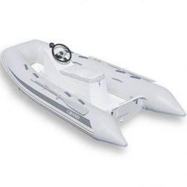 Grand gummibåd s300s