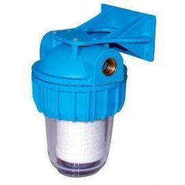 Komp ferskvandsfilter 5