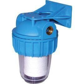 Carbon aktiv filter 5