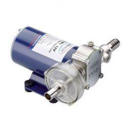 Dieseloliepumpe 12v 26l/m