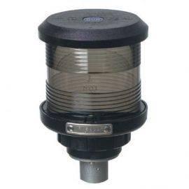 Klar lanterne 1-2 360 gr