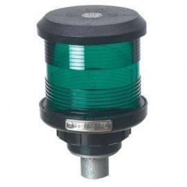 Grøn lanterne 1-2 360 gr