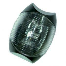*agter lanterne led buet top