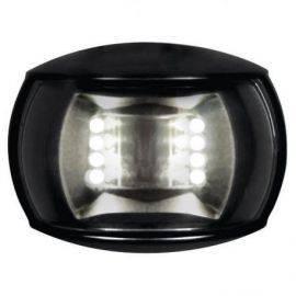Hella LED lanterne 2NM sort plast agterlanterne