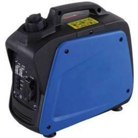 Generator 950i, 800W