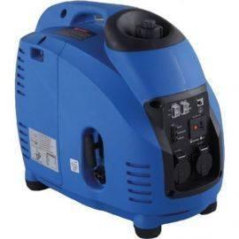 Generator dy2000lbi 2000 watt