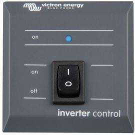 Victron kontrolpanel til phoenix inverter ve.direct