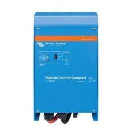 Victron phoenix compact inverter 12v 1000w ren sinus
