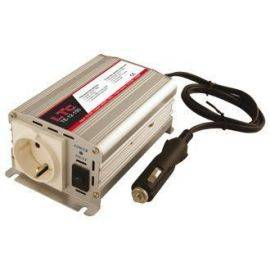 Ltc inverter 12-220v 150w