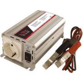 Ltc inverter 12-220v 300w