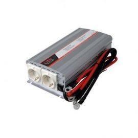Ltc inverter 12-220v 1000w