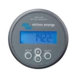 Victron batteri monitor bmv 700s 12-24v