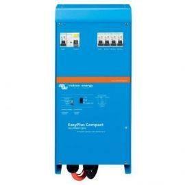 Victron inverter-lader easyplus 12v 1300w- 70-16amp
