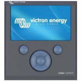 Victron color kontrolpanel for victron produkter