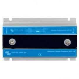 Victron galvanisk isolator 220v 16amp