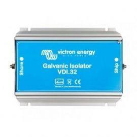 Victron galvanisk isolator 220v 32amp