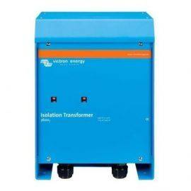 Isolations transformator 2000w 85amp 230v