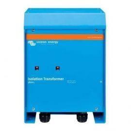 Isolations transformator 2000w 85amp 230v