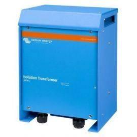 Isolations transformator auto 3600w 16amp 230v