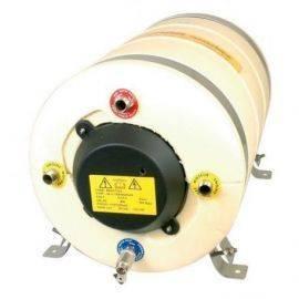 Varmtvandsbeh 40l-220v-800w