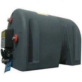 Varmtvandsbeh 40l-220v-800wcompact