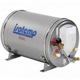 Isotemp basic m-mixer varmtvandsbeholder 24l