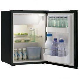 Køleskab  39l 12-24v intrkomp