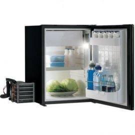Køleskab 42l 12-24v udvkomp