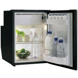 Køleskab 51l 12-24v intrkompnice price