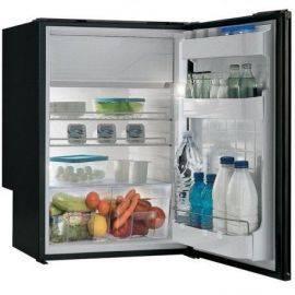 Køleskab 115l 12-24v intrkompmed køleakkumulator
