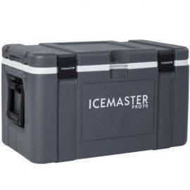 Køle/is boks Icemaster Pro 70 L L-76cm B-42cm H-44cm