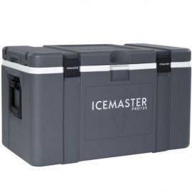 Køle/is boks icemaster pro 120l l-90cm b-50cm h-53cm