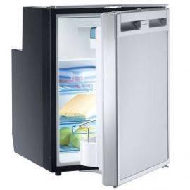 Coolmatic køleskab crx 50 45l køl og 4,4l frys