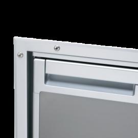 Coolmatic flush mount ramme til CRX/CRE 50