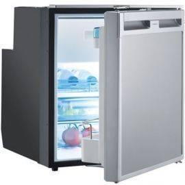 Dometic Coolmatic køleskab CRX 65 50L køl og 7L frostboks
