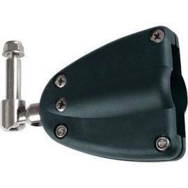 Batten receptacle link