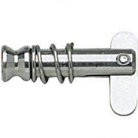 Splitbolt m-knæklås   64x19mm