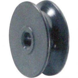 Ronstan Wireblok skive 45x9.5mm