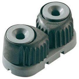 Lille frølår, grå 2-8mm line