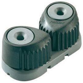 Mellem frølår, grå 3-12mm line