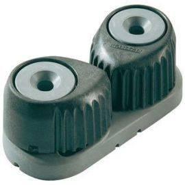 Stor frølår, grå 6-16mm line