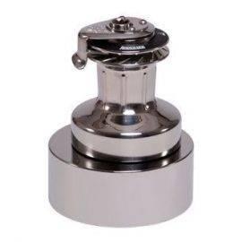 Andersen compact EL spil 40 FS over dæk 12 volt