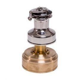 Andersen Compact EL spil 28 FS under dæk 12 volt