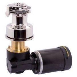 Andersen EL spil E1 28 FS 12 volt