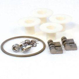 Andersen service kit 19 for 46st-48st v40-
